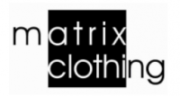 matrix-clothing_135_200