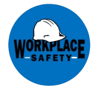 100% Workplace Safety by factory layout planning