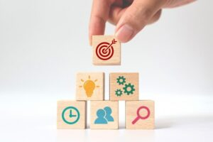process of employee engagement