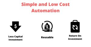 industrial automation course